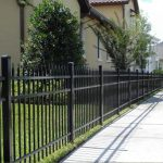 Charleston Fence Company Franchise