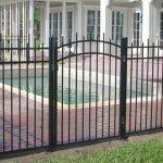 Miami Fence Company Franchise