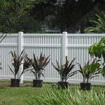 Pensacola Fence Company Franchise