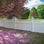 Atlanta Fence Company Franchise