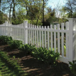 Mobile Fence Company Franchise