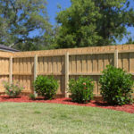 Tallahassee Fence Company Franchise