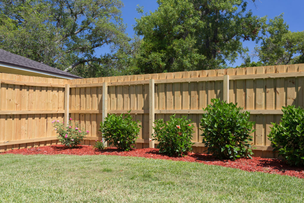 Fence Company Franchise
